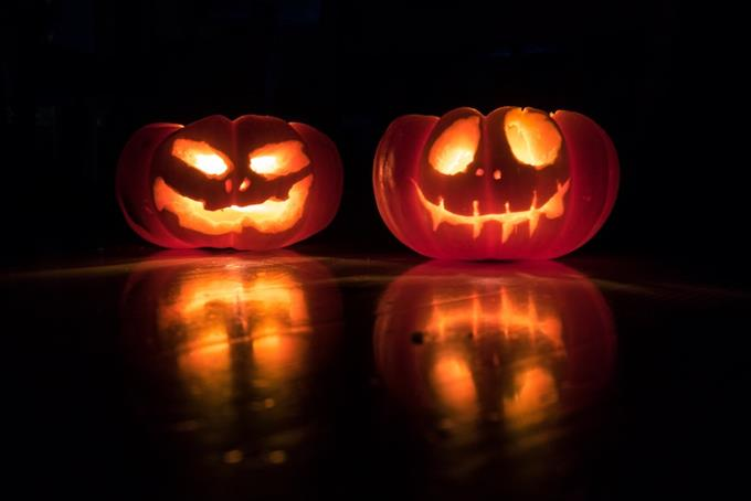 Halloween 2021: Are you ready to get scary, or too spooked out?
