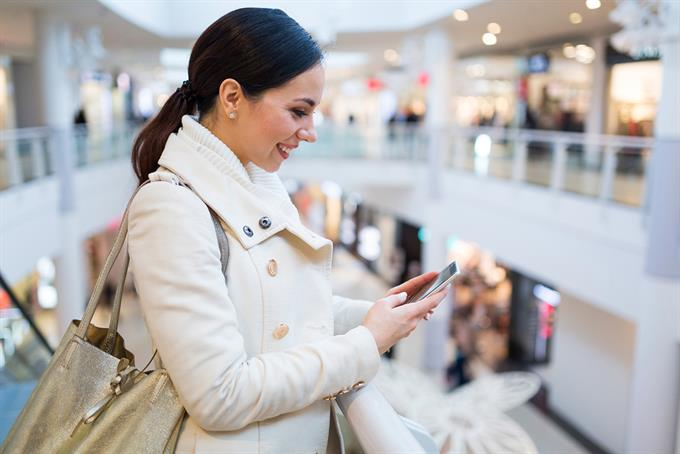 Three ways to build customer loyalty in a disruptive digital age