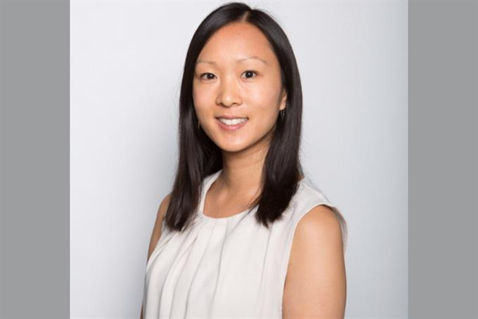 One-word answers with Wunderman Thompson Intelligence's Emma Chiu
