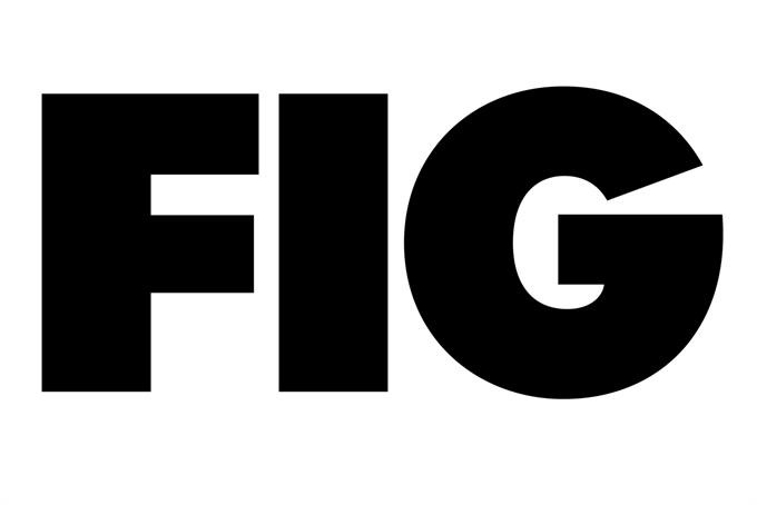 Five-year-old Figliulo&Partners rebrands to simpler name: Fig