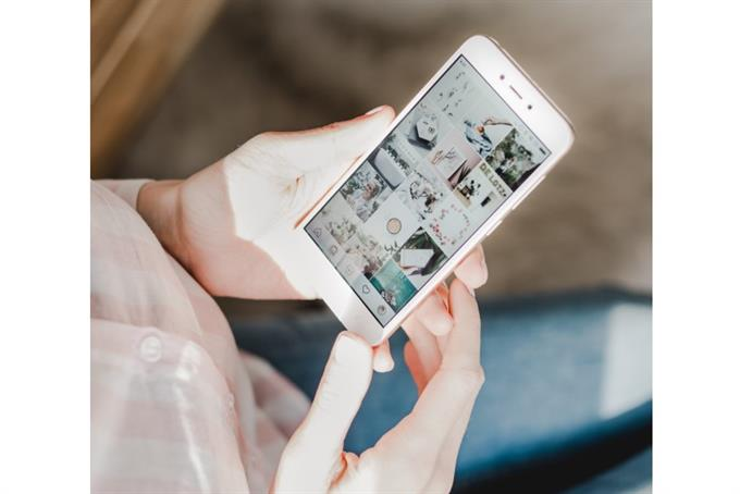 The do's and don'ts of user generated content for brands