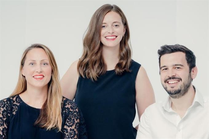 Movers & Shakers: Droga5, Highsnobiety, Rokkan and more