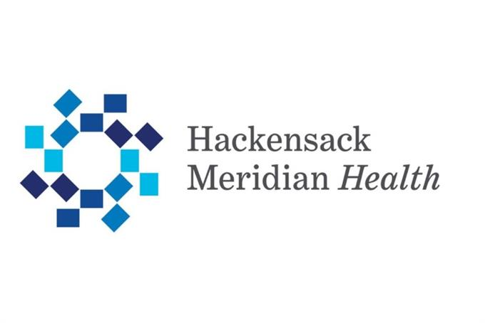 Doner adds Hackensack Meridian Health to growing list of well-being providers