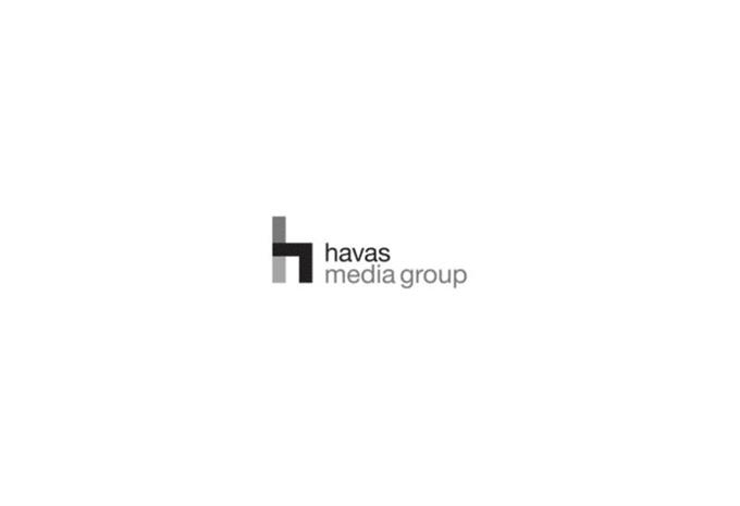 Michelin and Moen among first brands to benefit from Havas Media Group's new social equity private marketplace