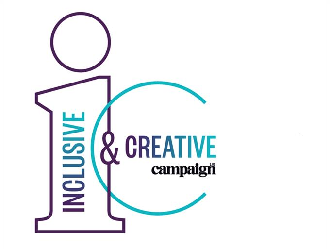 Campaign US to honor Inclusive & Creative Top 20 next week