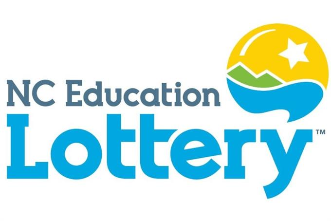 Wunderman Thompson and Spurrier Group snag North Carolina Education Lottery