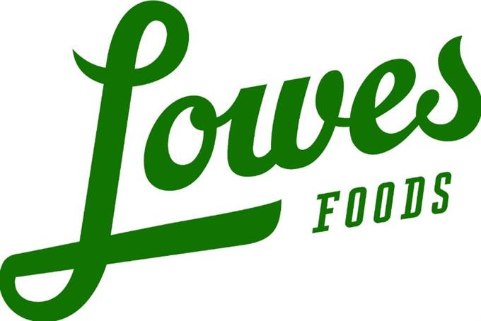 Lowes Foods invests in creativity to scale business with Walrus as new AOR