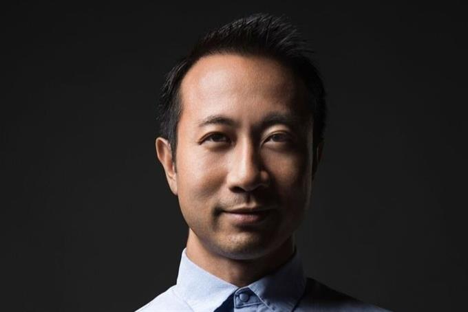 Are we there yet? Hello Design's David Lai on the lack of Asian American mentors