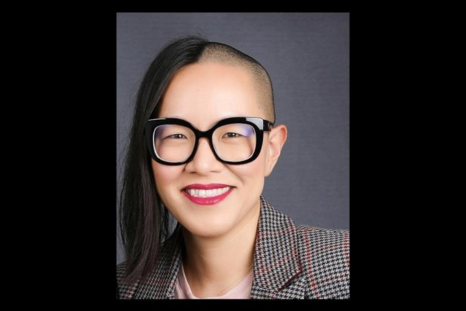 One-word answers with Verizon-owned company Visible CMO Minjae Ormes