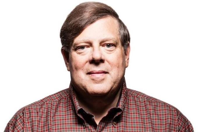 New MDC chief Mark Penn to drive collaboration among agencies