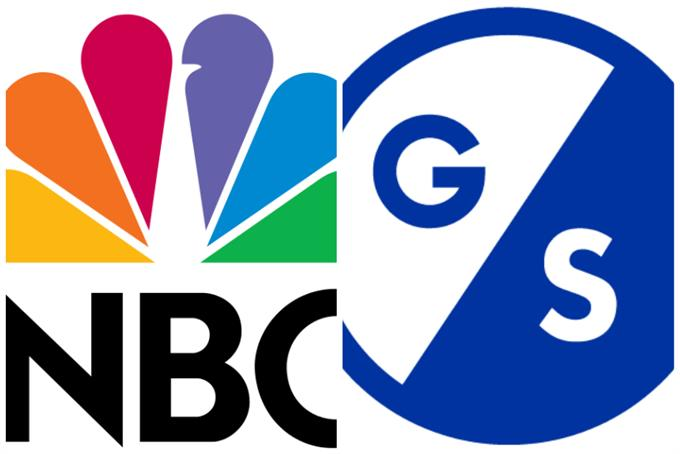 Giant Spoon and NBCUniversal partner for new DTC TV offering