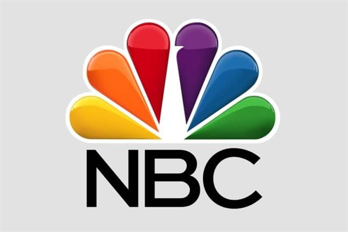NBC Universal puts media in review for entertainment business