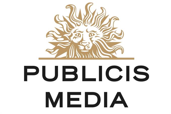 Publicis Media boosts commerce with hires across the globe