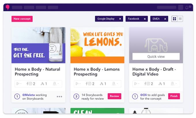 Ad-Lib.io closes $12 million Series A