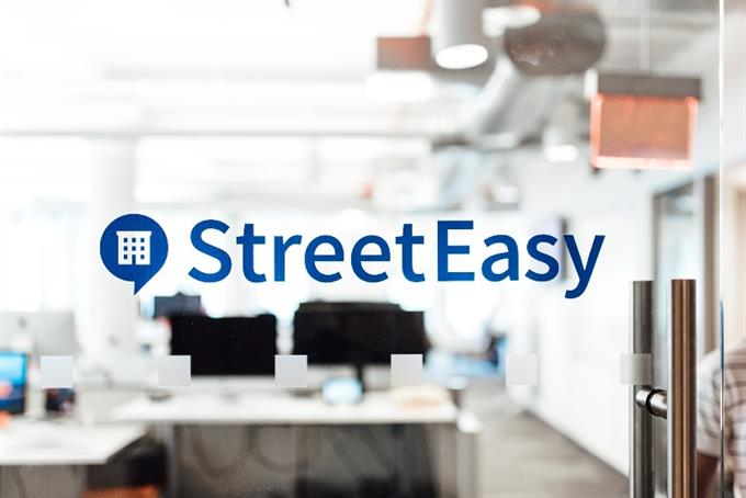 Real estate platform StreetEasy hands creative rights to Preacher