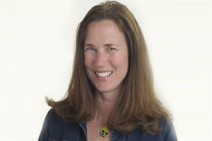 Intel's Teresa Herd to discuss impact of in-house agency collapse