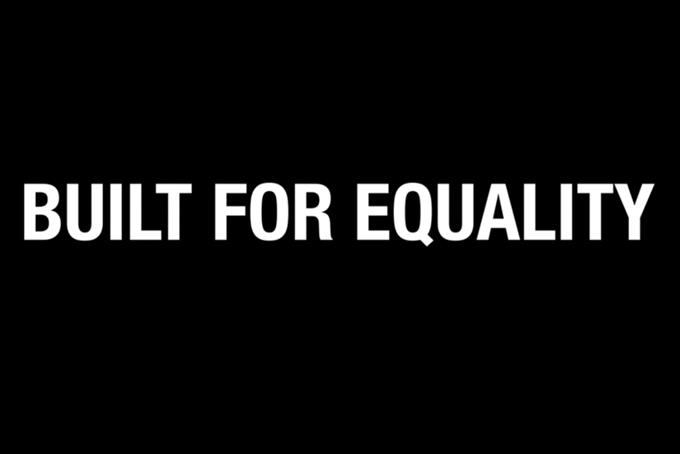 Ad of the Week: USTA addresses gender inequality in sports media coverage