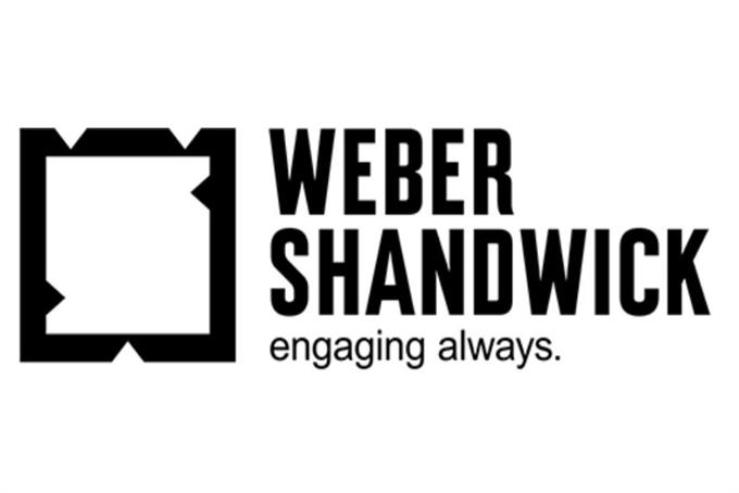 Weber Shandwick unveils new client-driven agency model