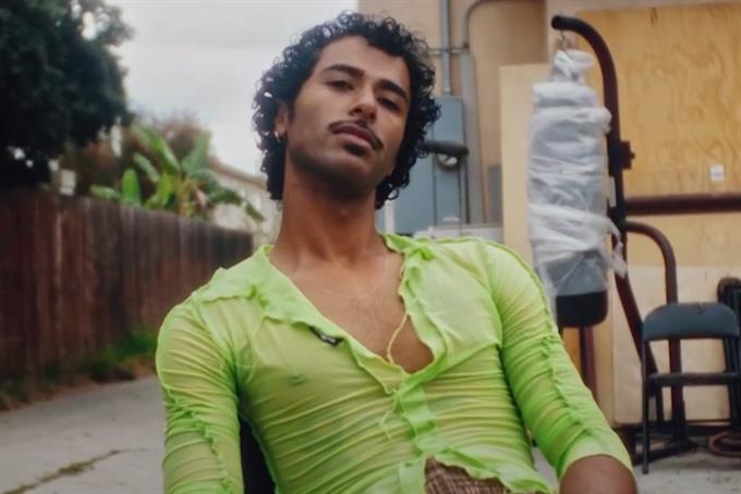 Pinterest celebrates LGBTQ+ pinners for Pride