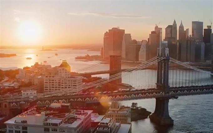 Private View: Con Edison's debut commercial proves polarizing