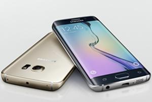 Credit: Samsung.com