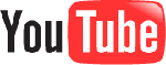 YouTube: bought by Google