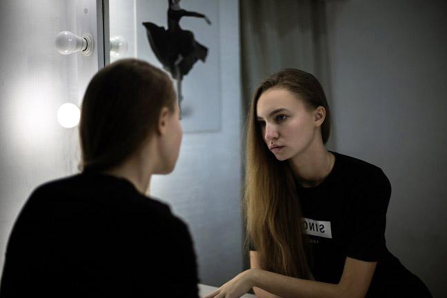 Image credit: Ivan Obolensky