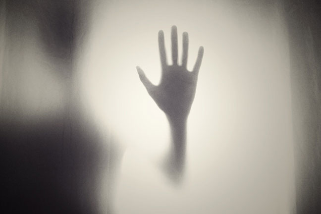 7 horror stereotypes of new board directors