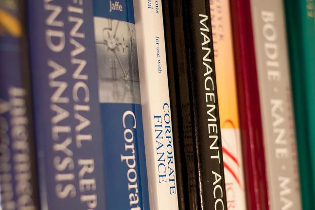 Randall cone dissertation