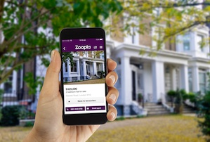 Credit: Zoopla