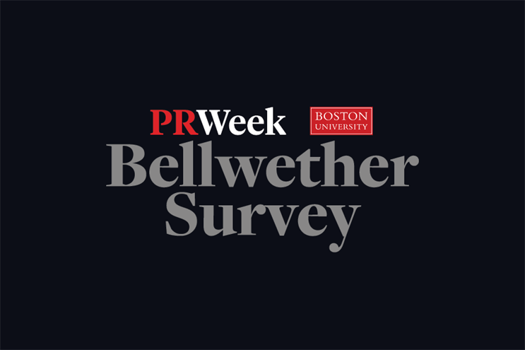 communications bellwether survey