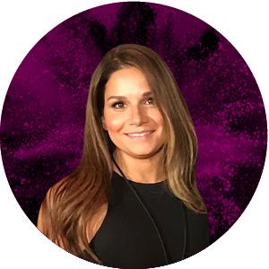Denise Daly