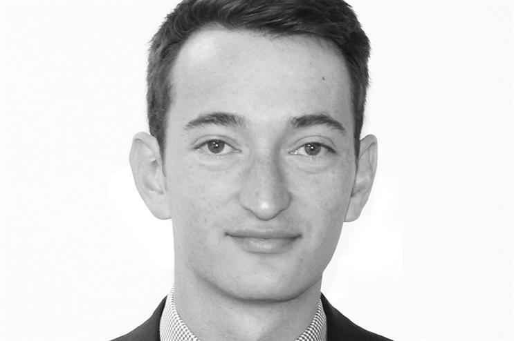 Joseph Baum