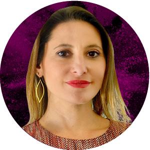 Melanie Klausner