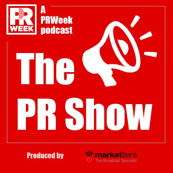 The PR Show