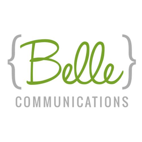 Belle Communications