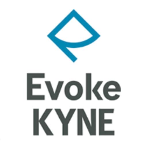 Evoke Kyne