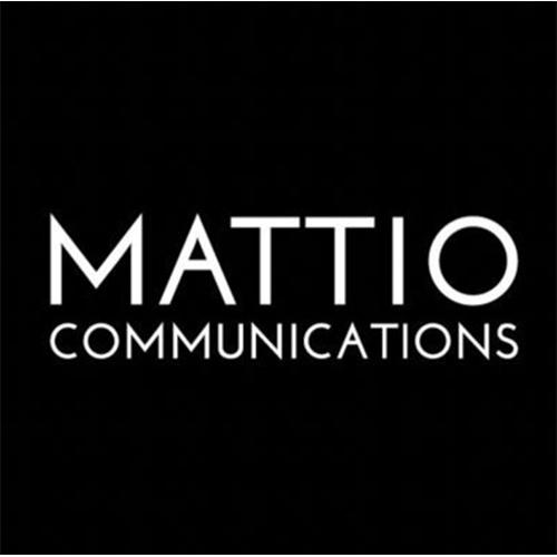 Mattio Communications