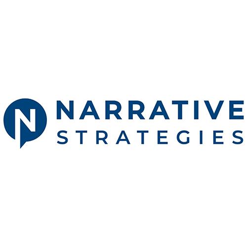 Narrative Strategies