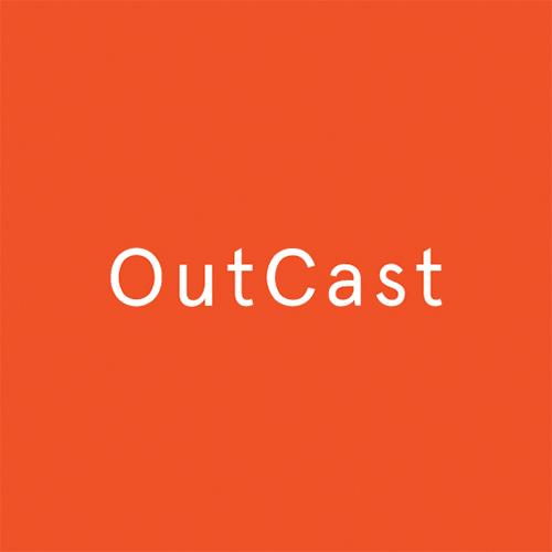The OutCast Agency
