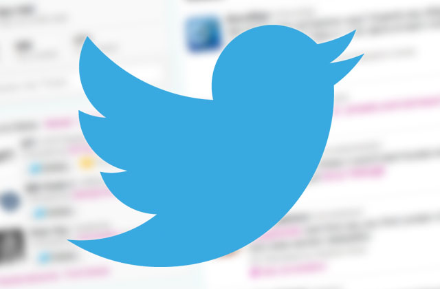 Twitter: acquires mobile ad specialist MoPub