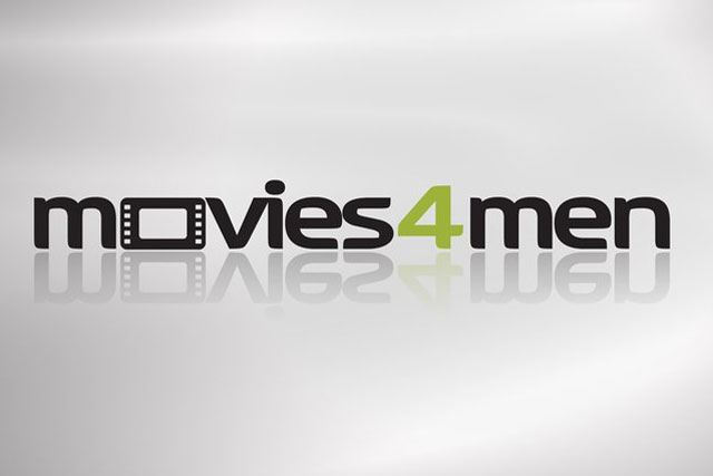 Movies4Men: one of Sony's eight UK channels for which BSkyB will sell ads