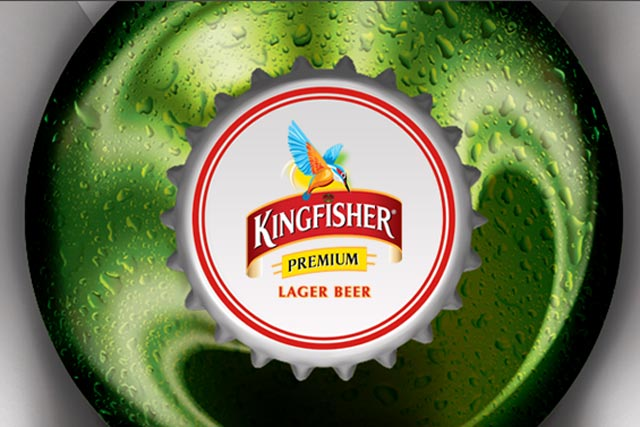 Kingfisher: appoints Forever Beta to its integrated ad account