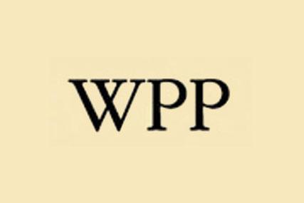 WPP: digital arm buys into e-Commera