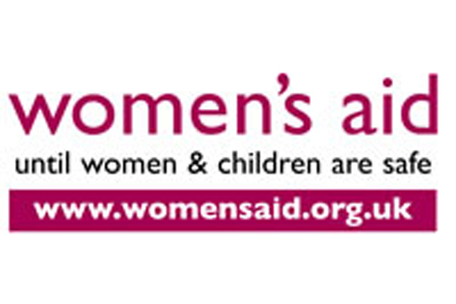 Shortlisted: Women's Aid 'Call to stop' by AMV BBDO