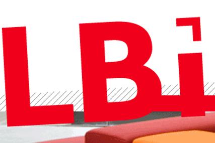 LBi: merges with Bigmouthmedia parent Obtineo