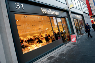 Experts weigh up the marketing benefits of Waitrose and Boot tie-up