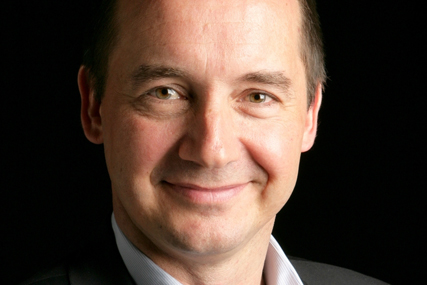 Jean-Philippe Maheu: joins Publicis Modem Worldwide