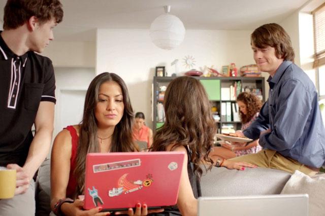 BT: overhauling pay-TV brand
