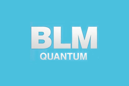 BLM Quantum...appoints Devoy as head of innovation